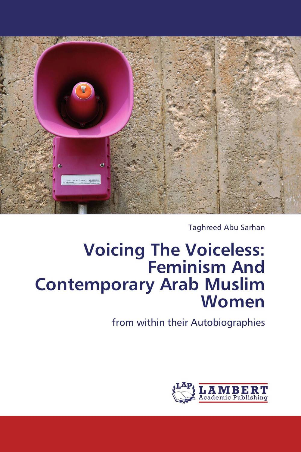 portrayal of muslim women in western media cultural studies essay Women, art, and art history: gender and feminist in which troubadour culture allowed women agency in relation of the importance of studies of women's.