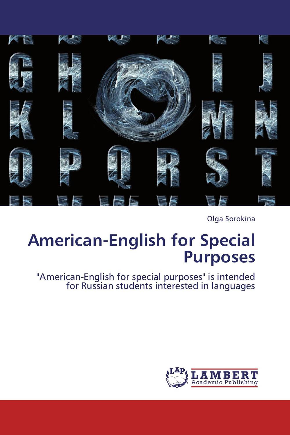 American-English for Special Purposes the reasons for studying foreign languages in albania