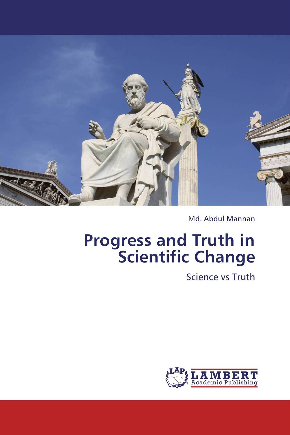 Progress and Truth in Scientific Change scientific and mythological ways of knowing in anthropology