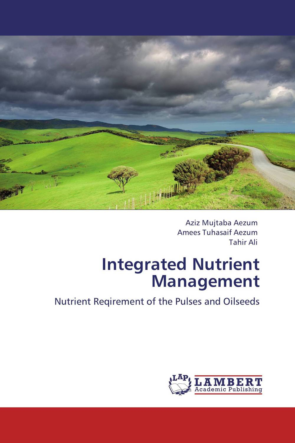 Integrated Nutrient Management extra fee cost just for the balance of your order shipping cost