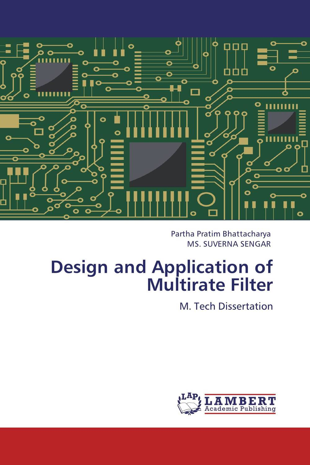 Design and Application of Multirate Filter interference cancellation methods in mimo ofdm systems