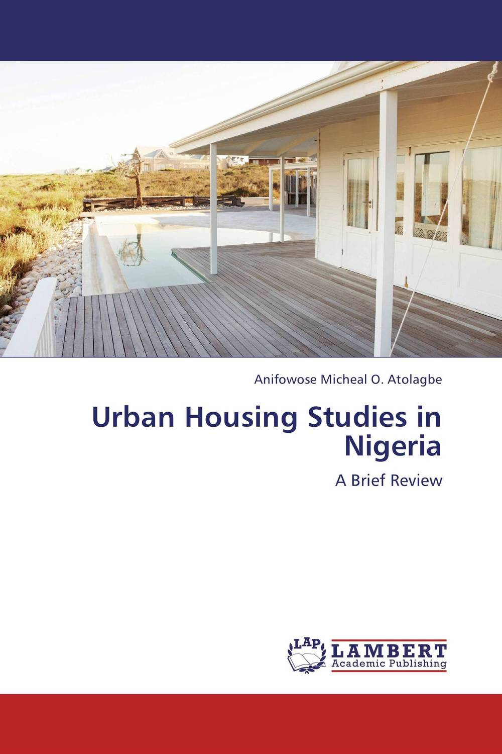 Urban Housing Studies in Nigeria mager genuine new original ssr single phase solid state relay 20a 24vdc dc controlled ac 220vac mgr 1 d4820
