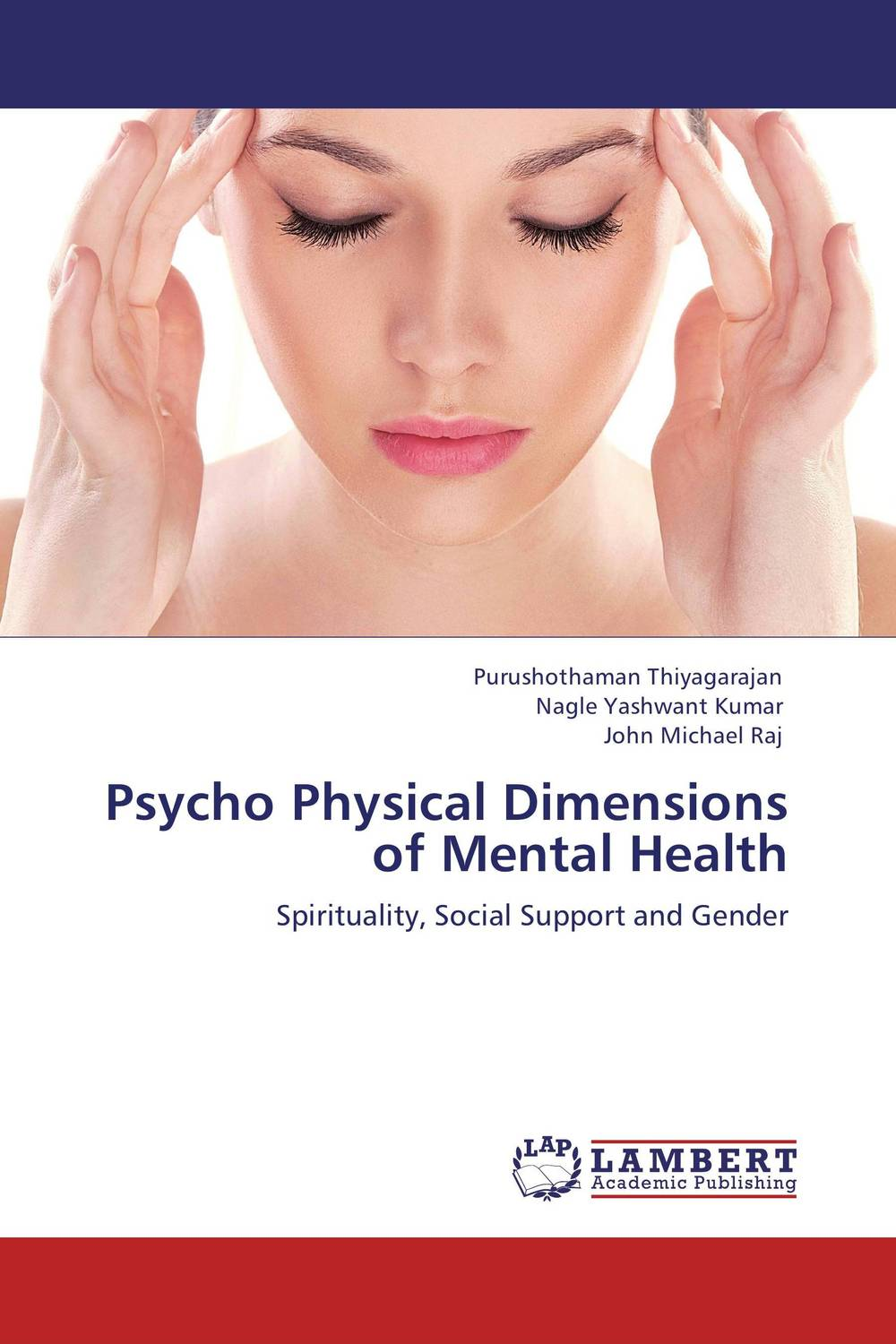 Psycho Physical Dimensions of Mental Health mental health traditional medicine and psychiatry in sudan