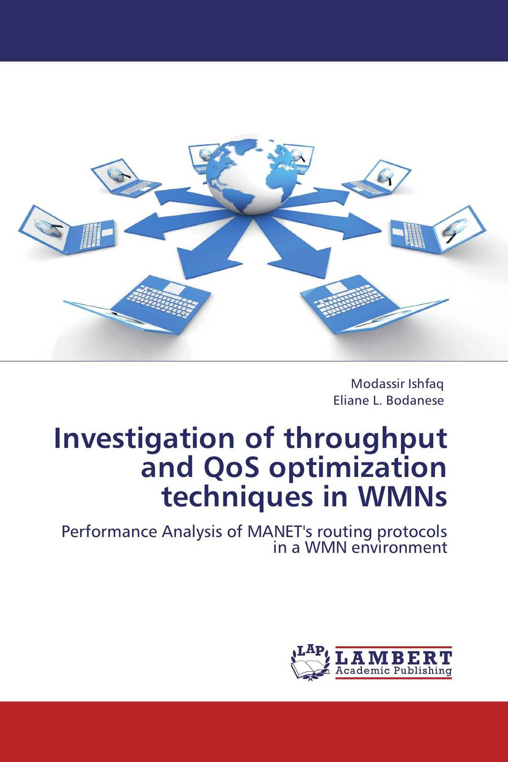 Investigation of throughput and QoS optimization techniques in WMNs practical global optimization computing methods in molecular modelling