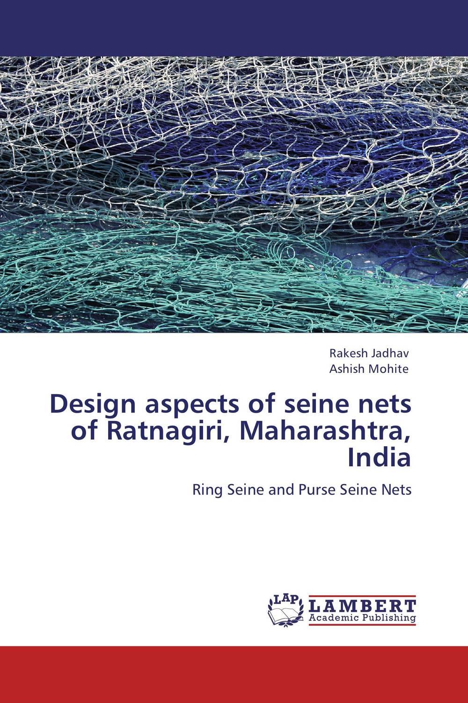 Design aspects of seine nets of Ratnagiri, Maharashtra, India brooklyn nets nba property of hoodie purse