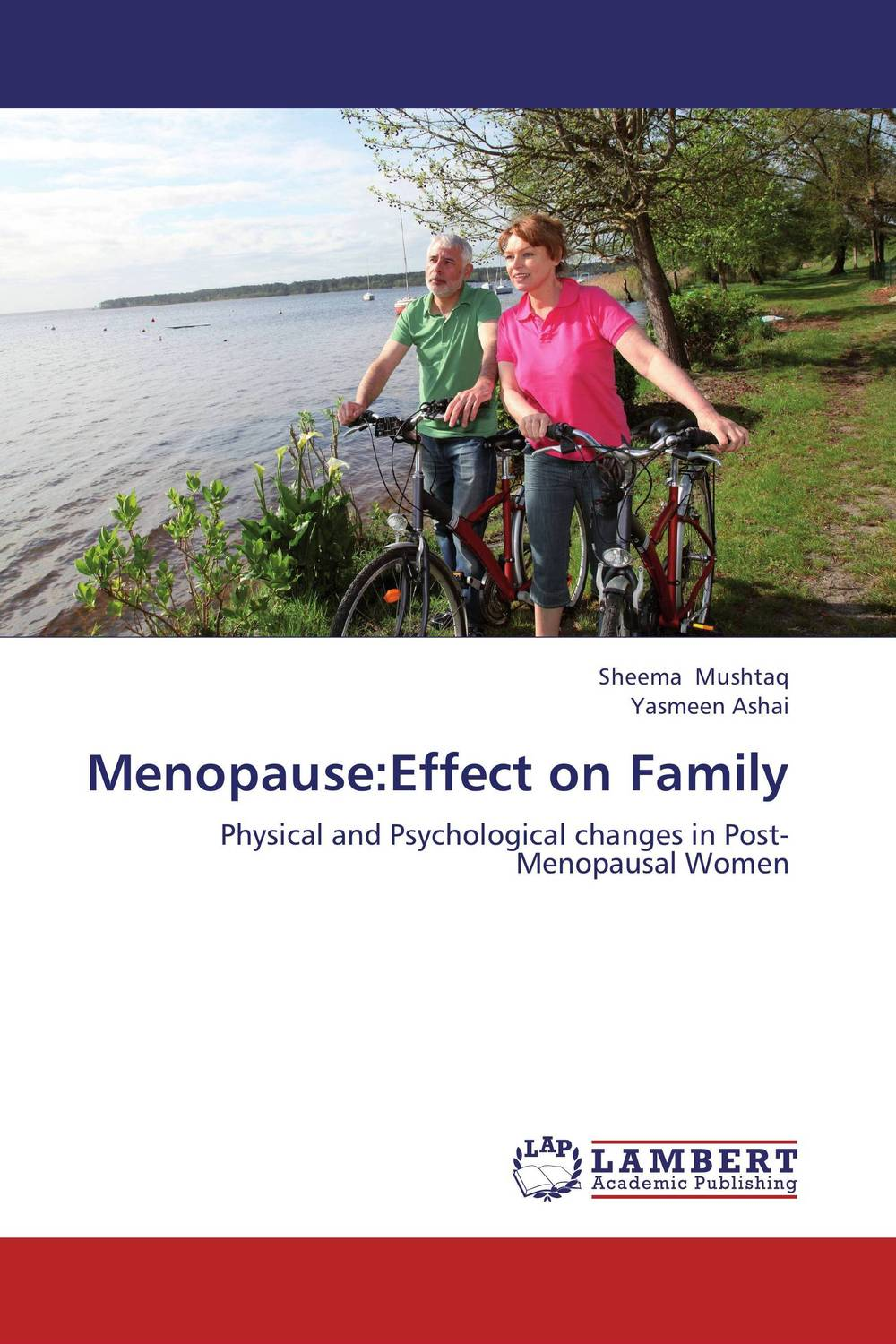 Menopause:Effect on Family midlife madness or menopause