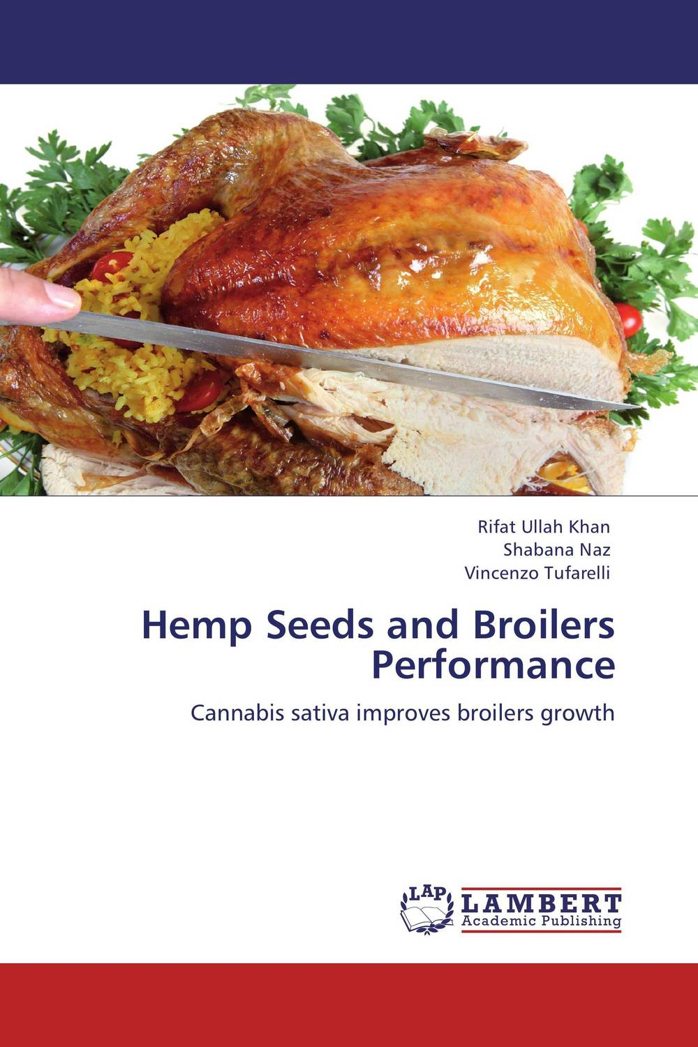 Hemp Seeds and Broilers Performance b p r d hell on earth volume 6 the return of the master
