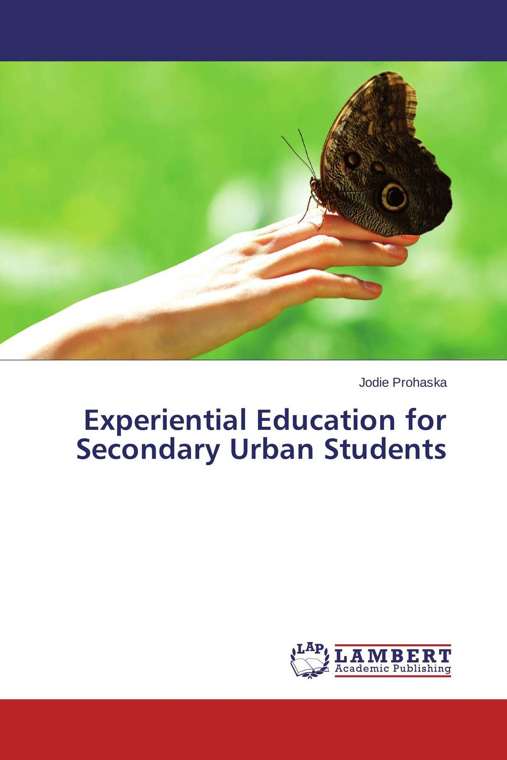 Experiential Education for Secondary Urban Students how do secondary students in bangladesh make sense of sba