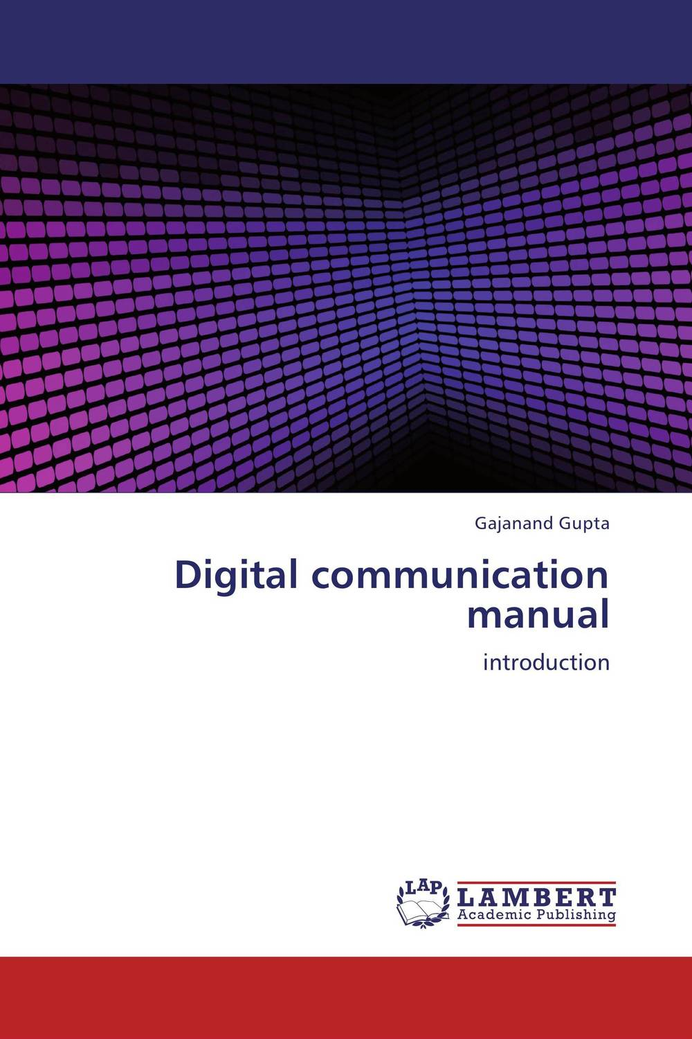 Digital communication manual маркер флуоресцентный centropen 8722 1о оранжевый 8722 1о