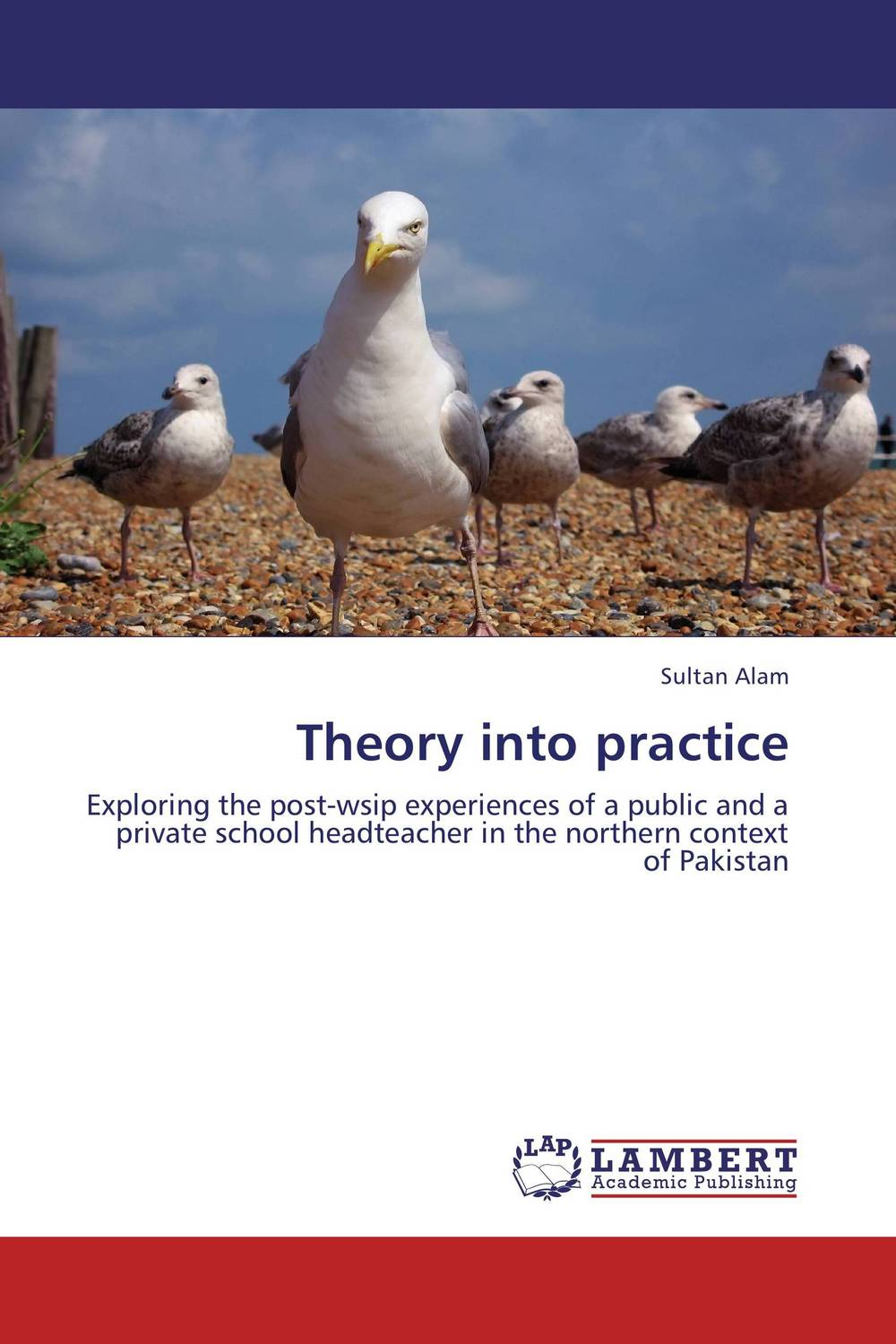 Theory into practice teachers as team leaders in a professional learning community