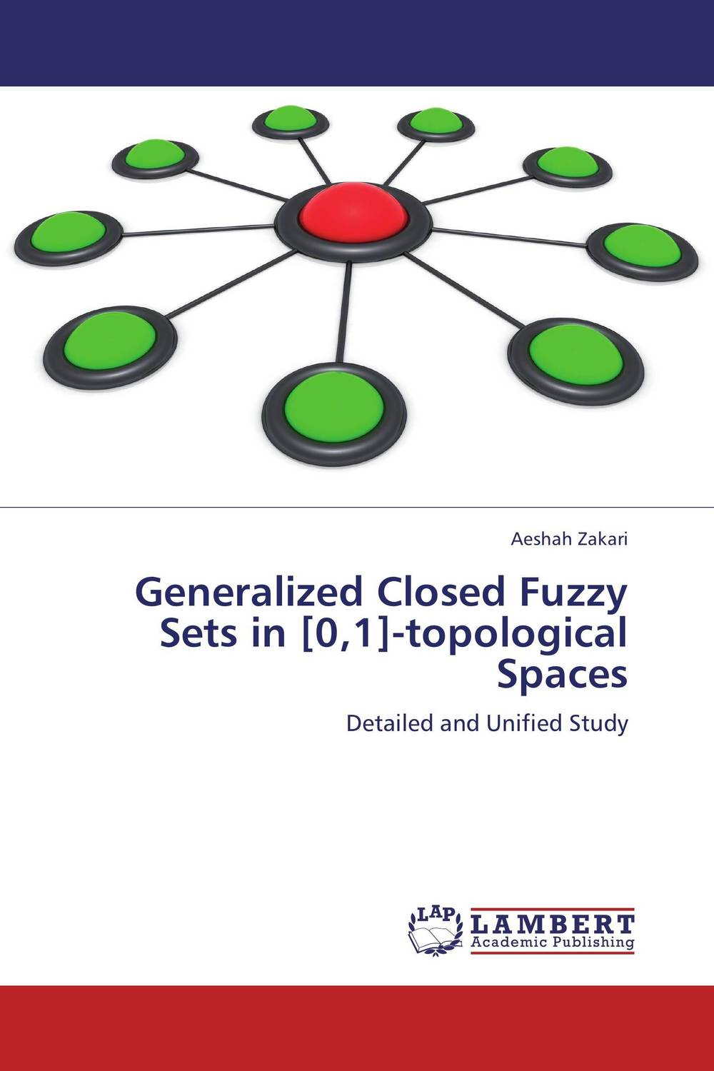 Generalized Closed Fuzzy Sets in [0,1]-topological Spaces homology theory in the category of fuzzy topological spaces