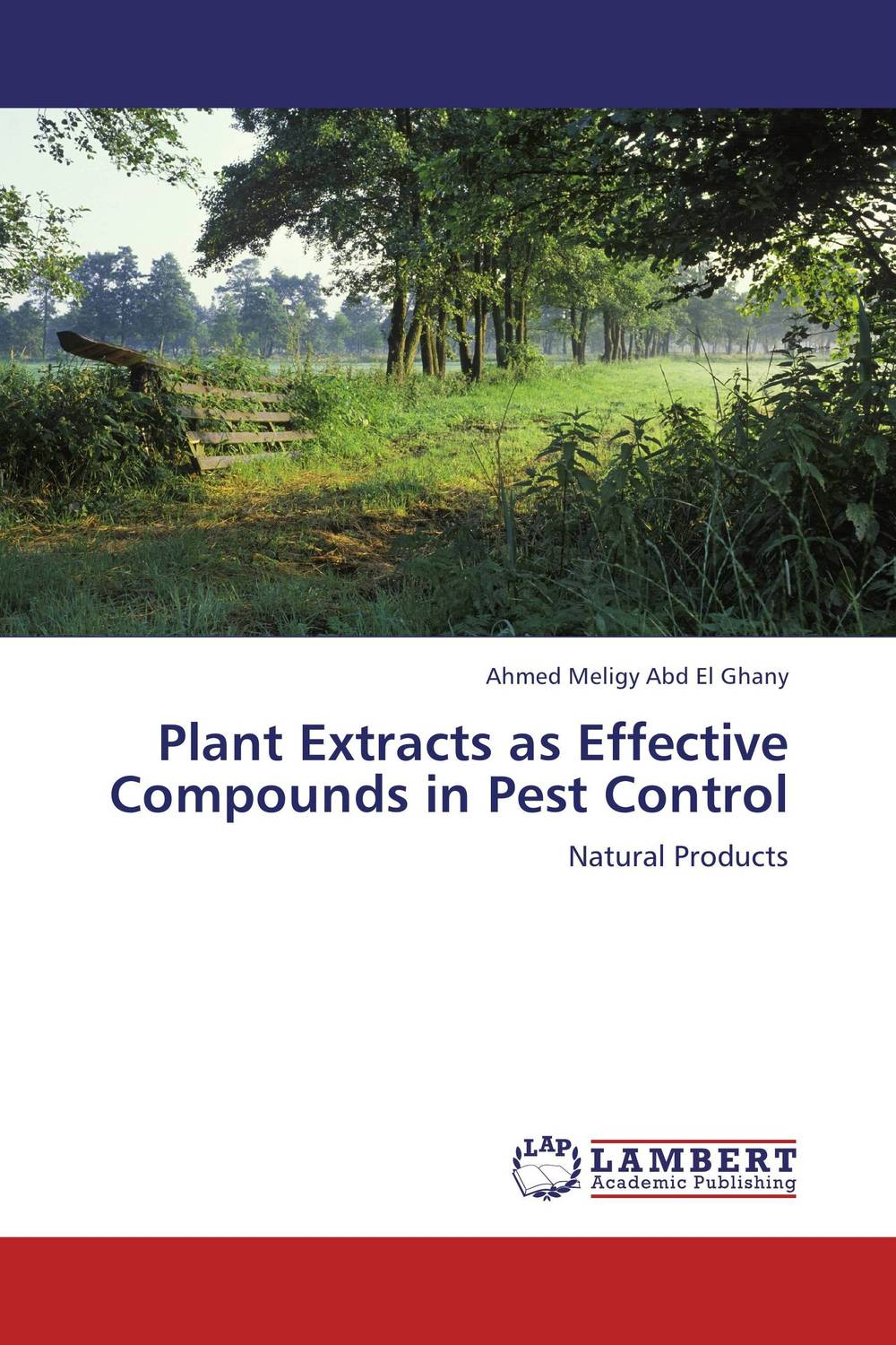 Plant Extracts as Effective Compounds in Pest Control effect of medicinal plant extracts on the viability of protoscoleces