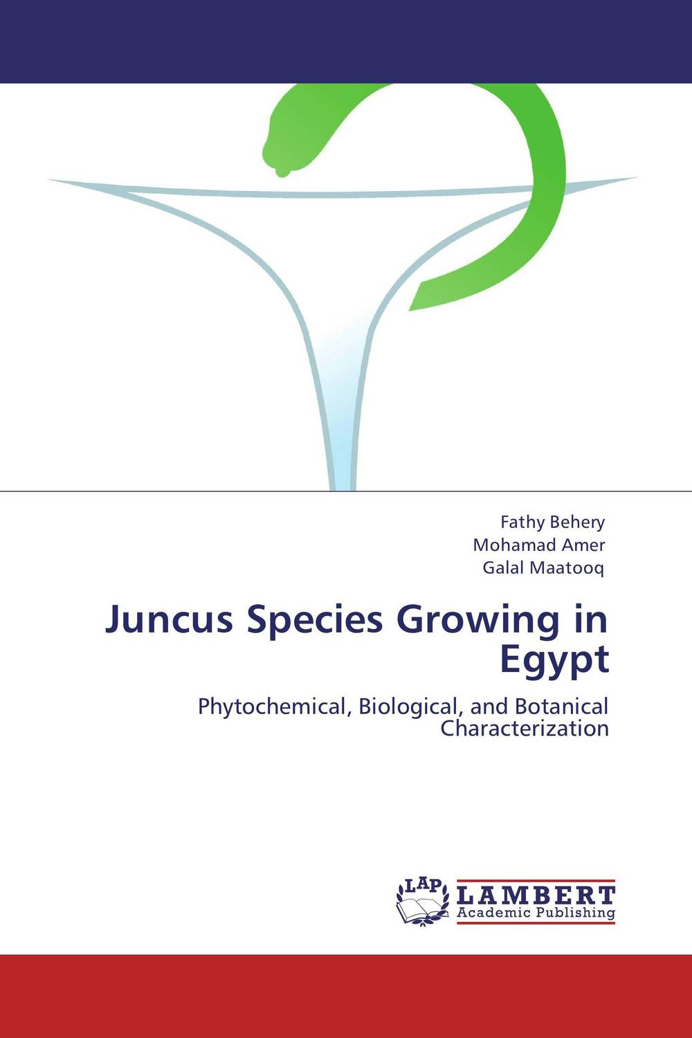 Juncus Species Growing in Egypt toby bishop j corporate resiliency managing the growing risk of fraud and corruption