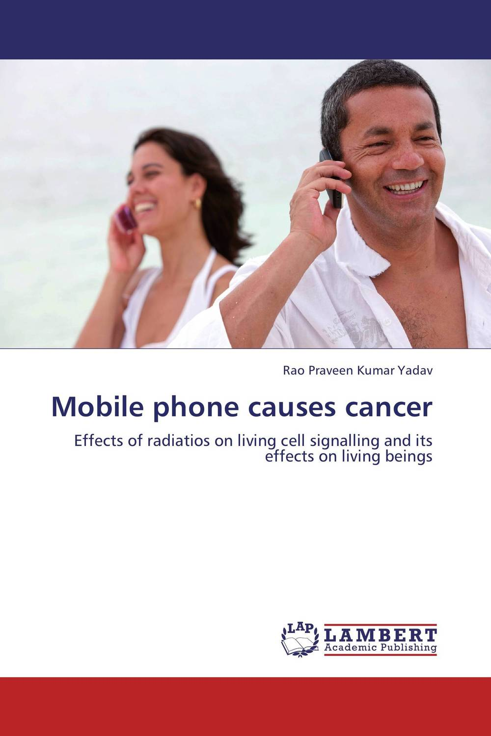 Фото Mobile phone causes cancer cervical cancer in amhara region in ethiopia