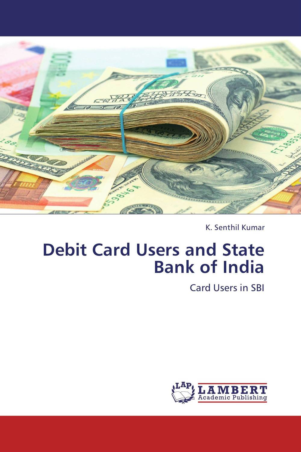 Debit Card Users and State Bank of India affair of state an