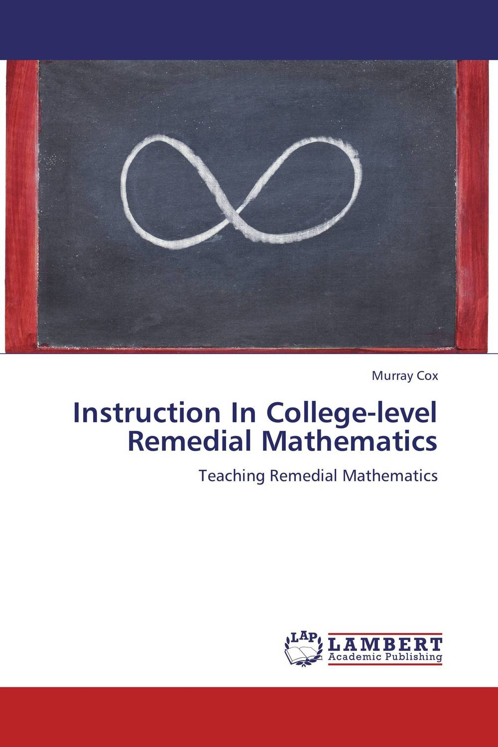 Instruction In College-level Remedial Mathematics doug lemov teach like a champion 2 0 62 techniques that put students on the path to college