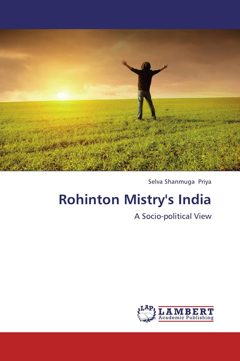Rohinton Mistry's India family matters – secrecy