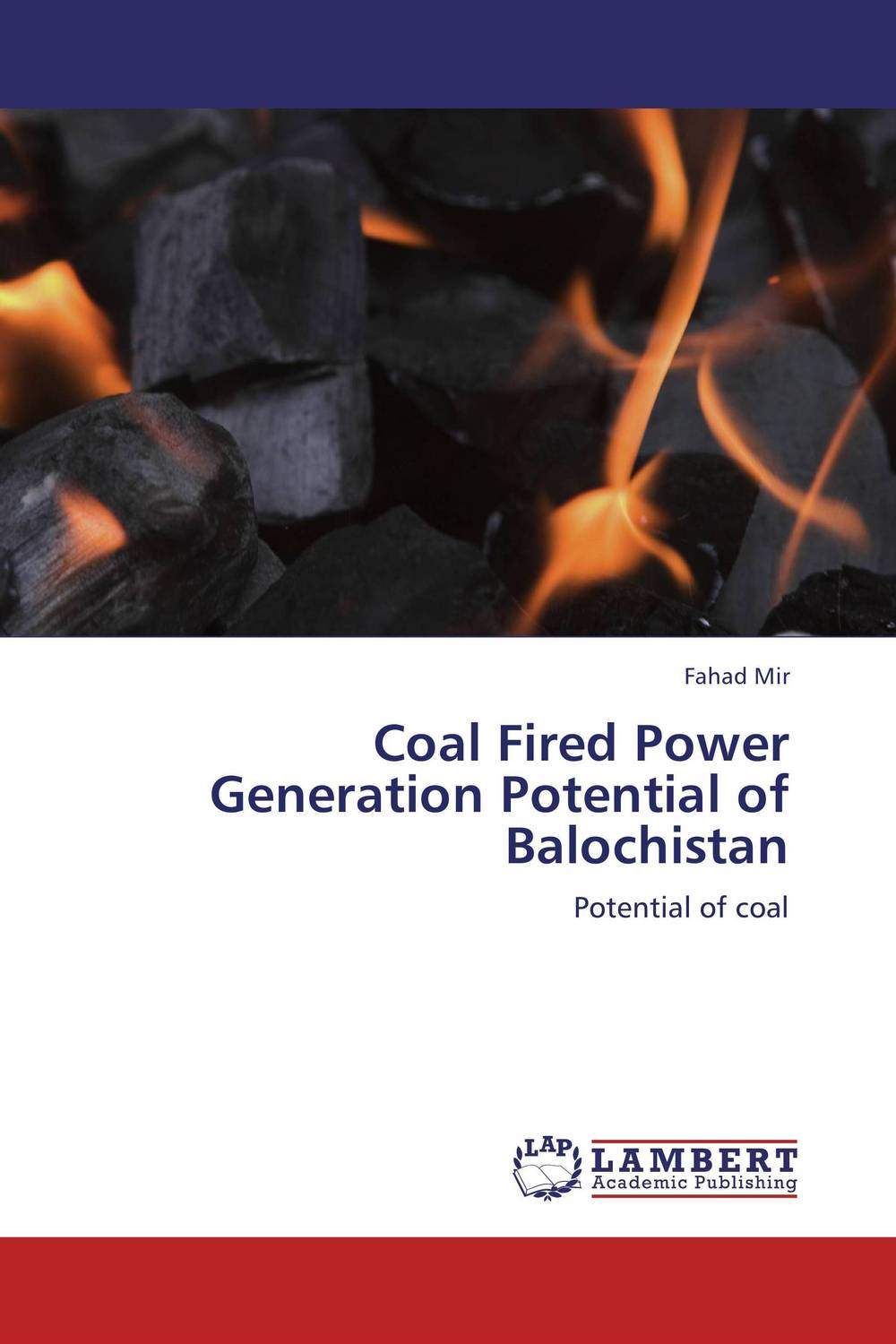 Coal Fired Power Generation Potential of Balochistan coal шапка coal the logo royal blue