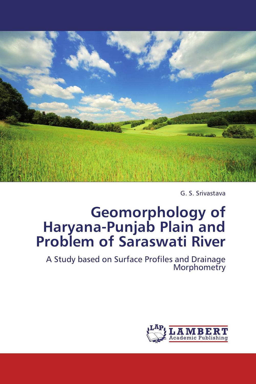Geomorphology of Haryana-Punjab Plain and Problem of Saraswati River denon avr x1200w