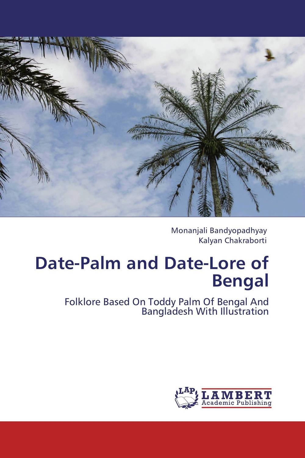 Date-Palm and Date-Lore of Bengal folk of the world paraguay