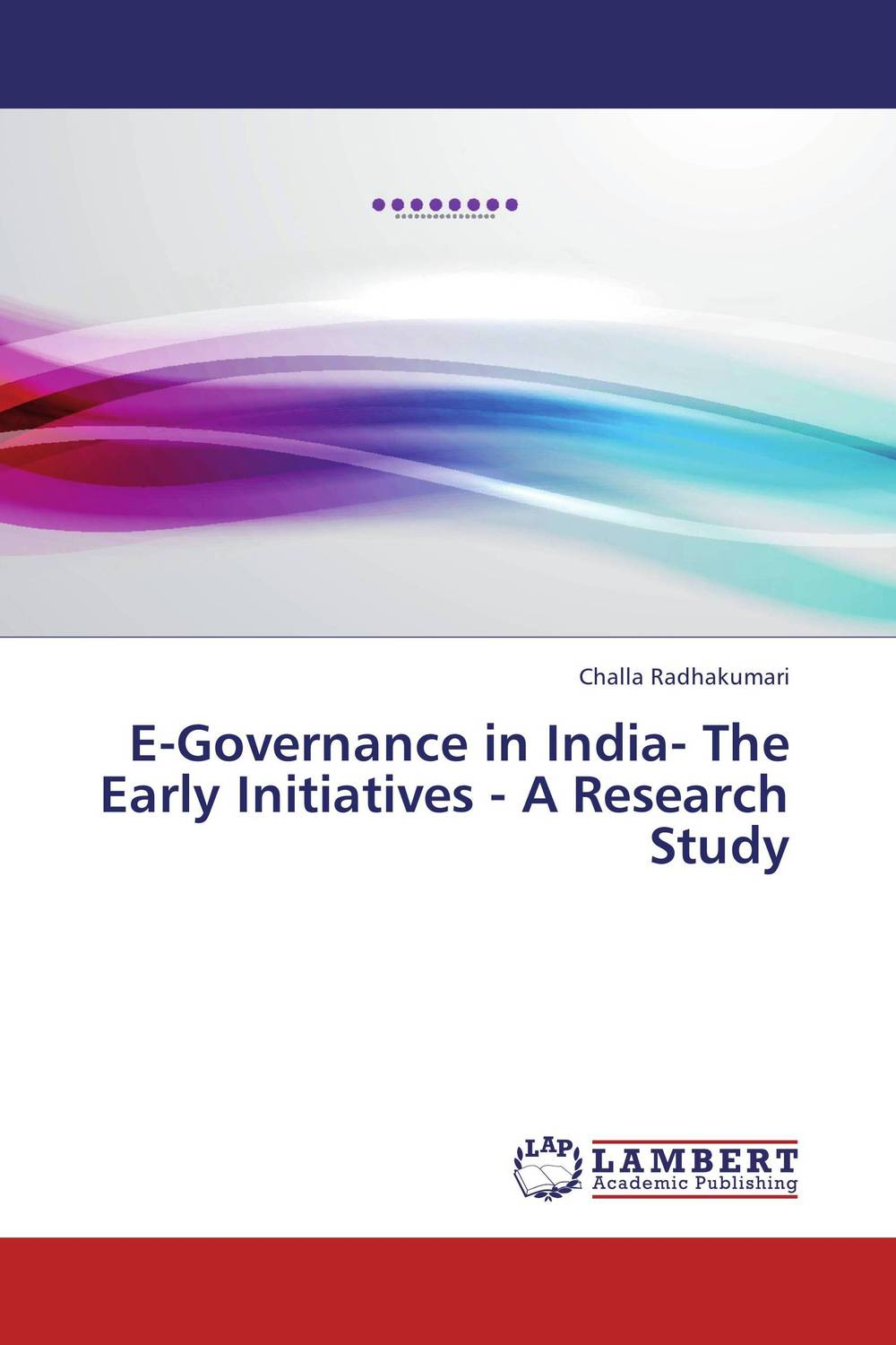 E-Governance in India- The Early Initiatives - A Research Study майка классическая printio sadhus of india