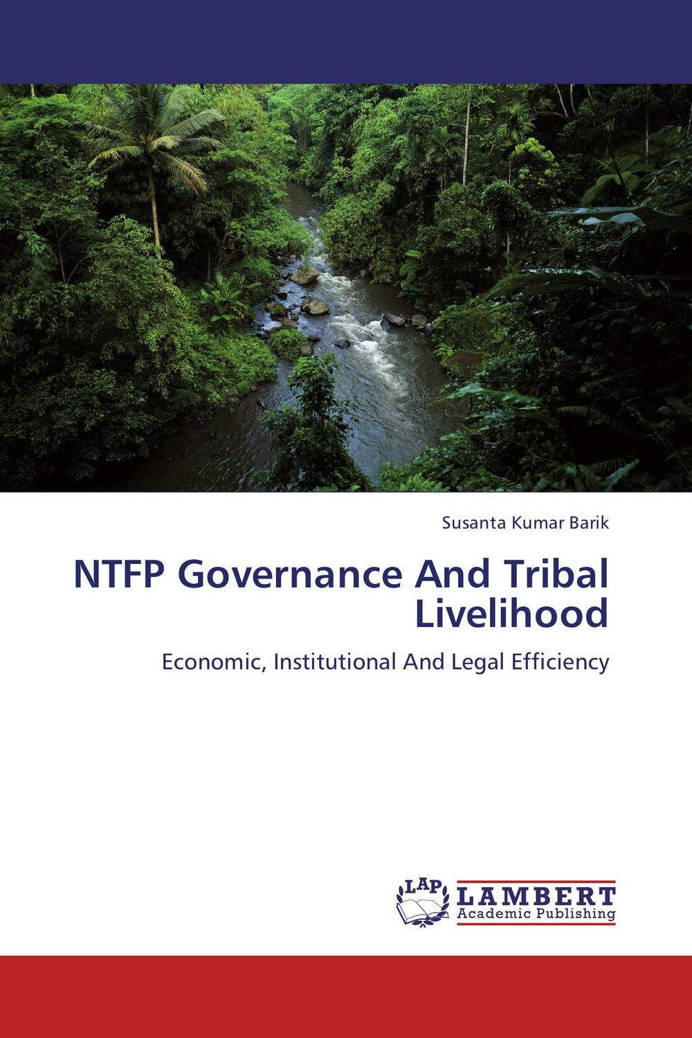 NTFP Governance And Tribal Livelihood ahmed mohammed non timber forest products and food security