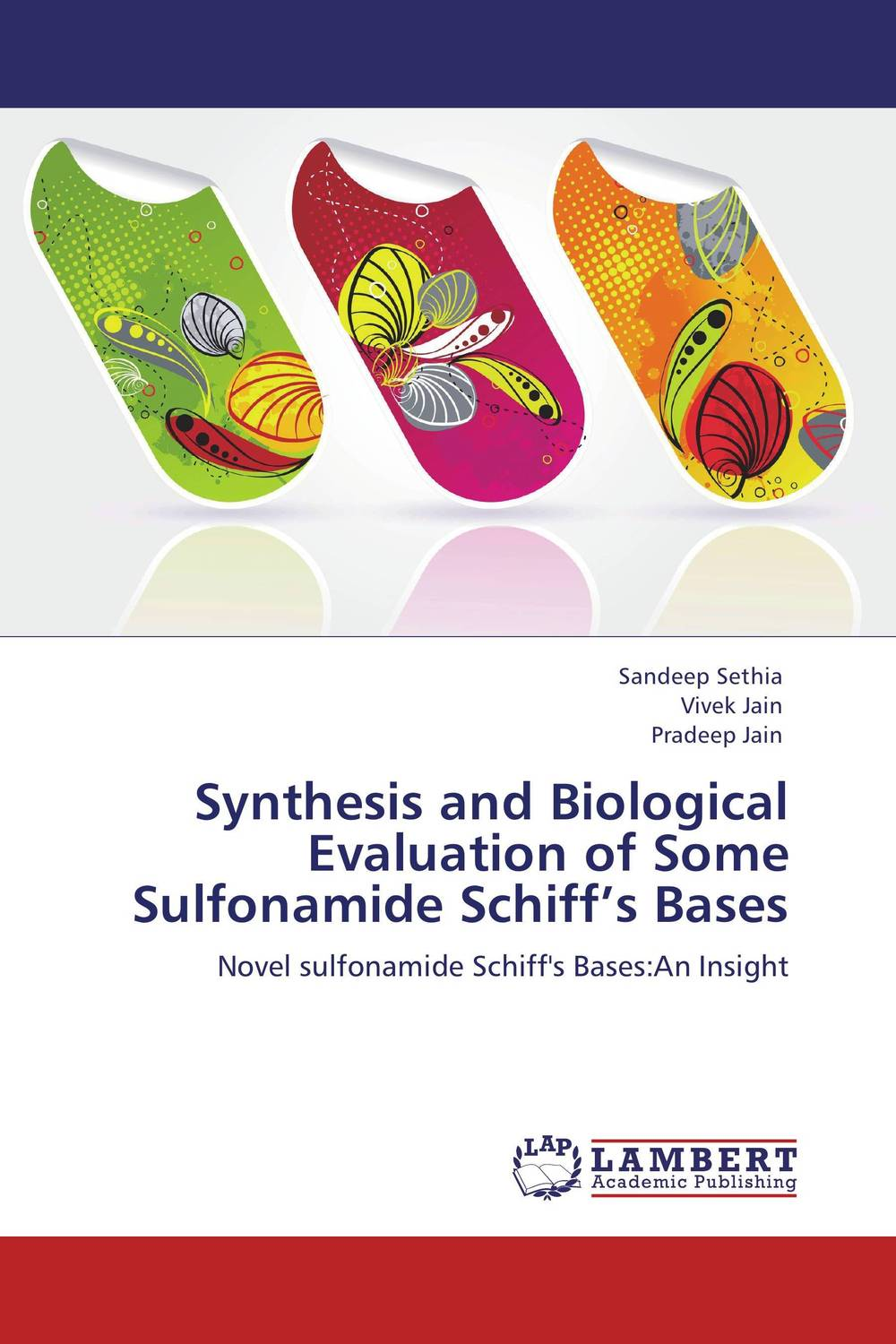 Synthesis and Biological Evaluation of Some Sulfonamide Schiff's Bases evaluation of tuberculosis dot program case detection and management