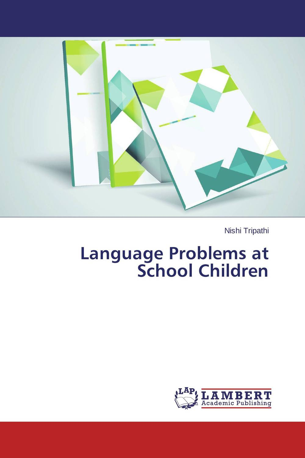 Language Problems at School Children english language at secondary education in bangladesh