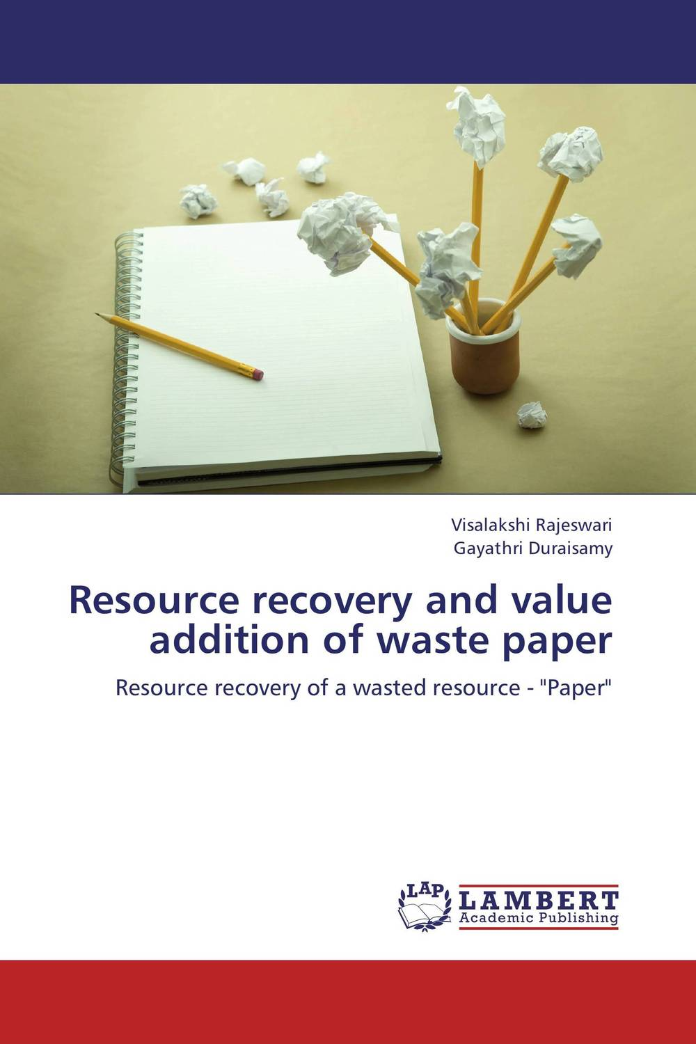 Resource recovery and value addition of waste paper kitrlp74002unv55400 value kit roselle paper co premium sulphite construction paper rlp74002 and universal economy woodcase pencil unv55400