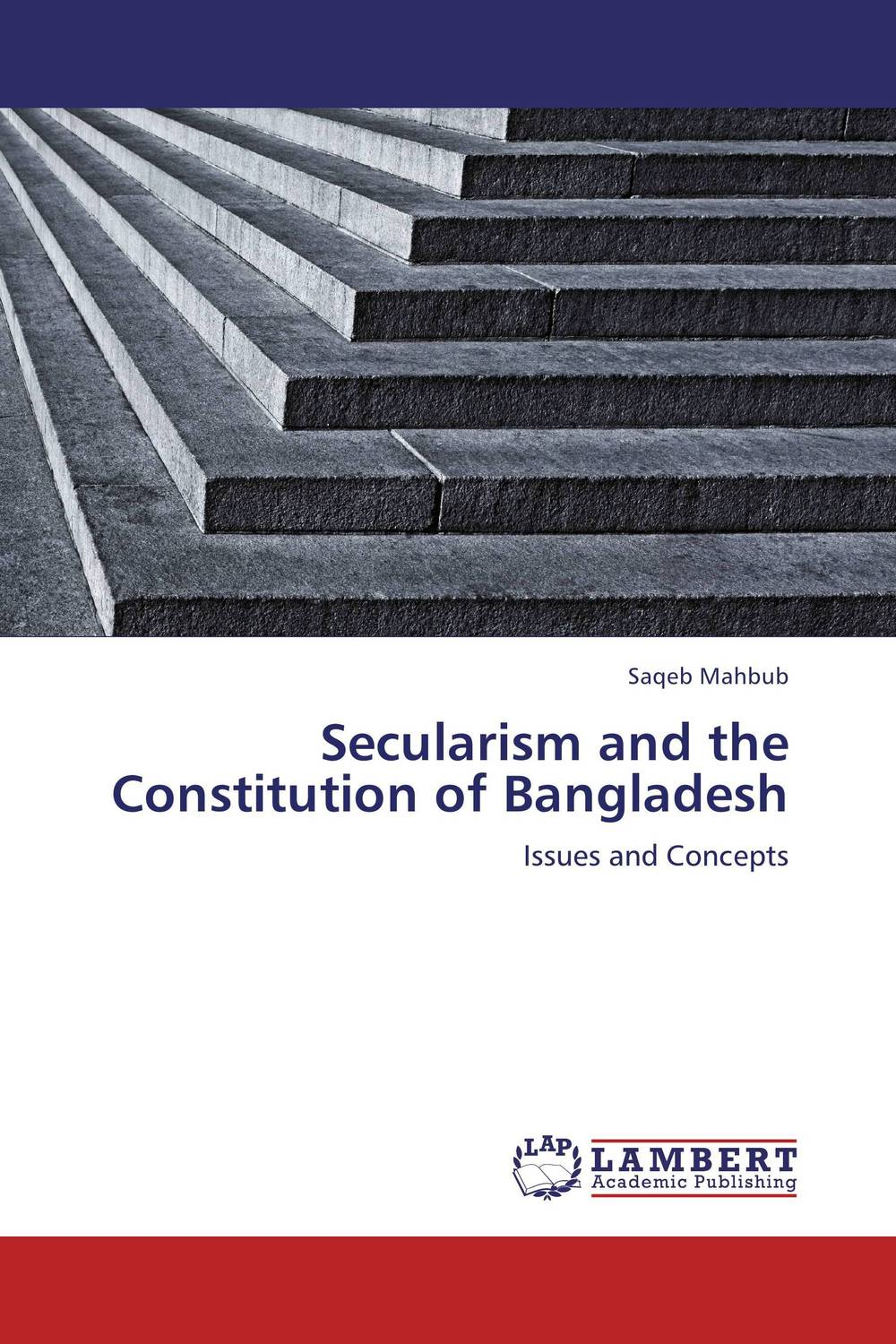 Secularism and the Constitution of Bangladesh secularism catholicism and the future of public life