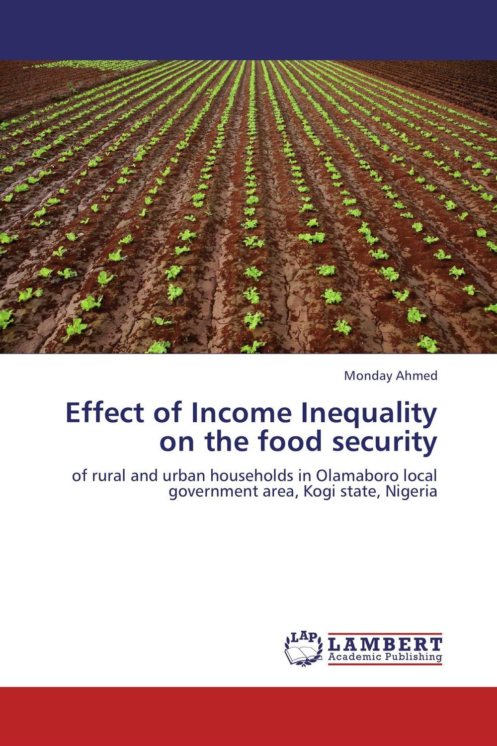 Effect of Income Inequality on the food security thermo operated water valves can be used in food processing equipments biomass boilers and hydraulic systems