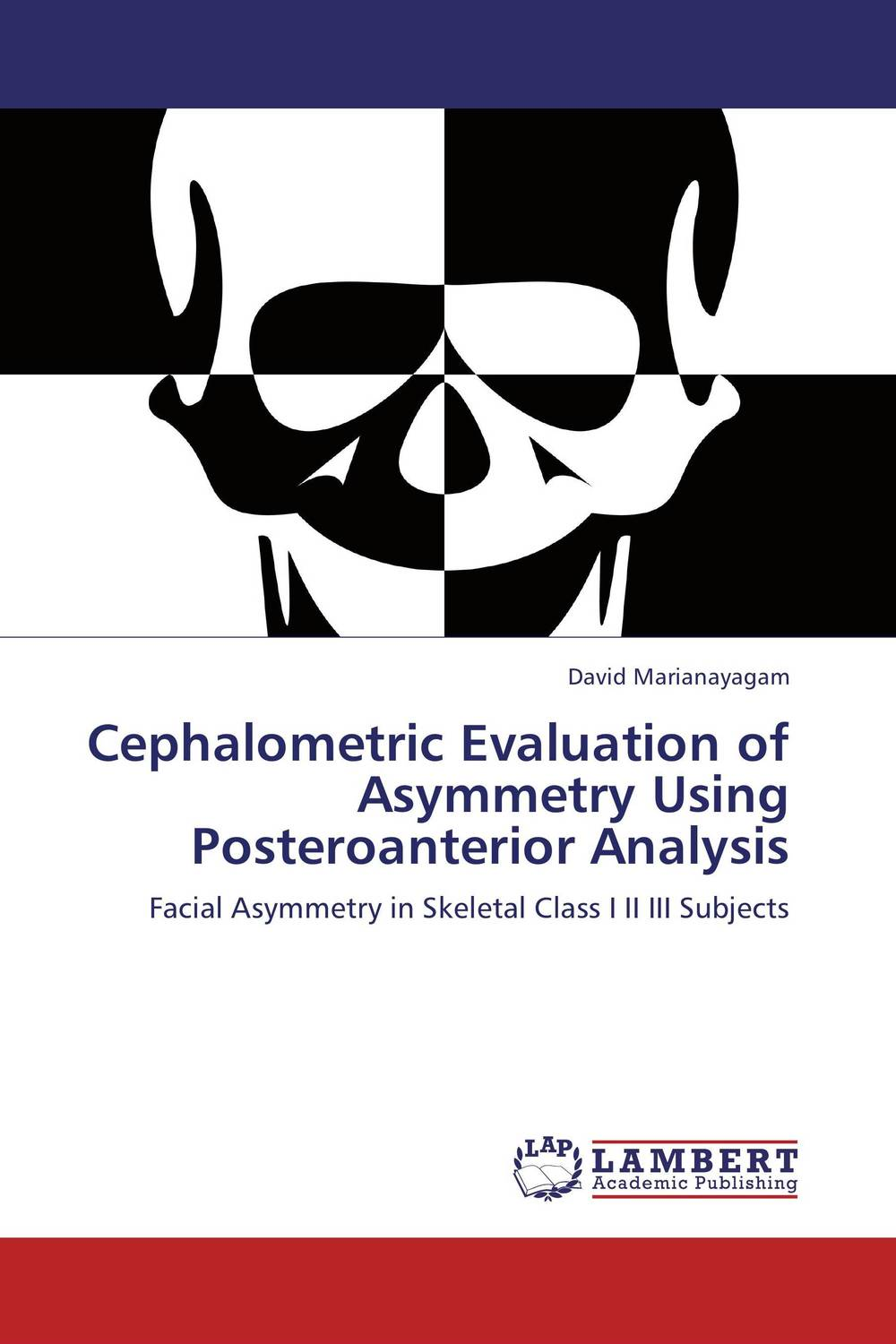 Cephalometric Evaluation of Asymmetry Using Posteroanterior Analysis found in brooklyn