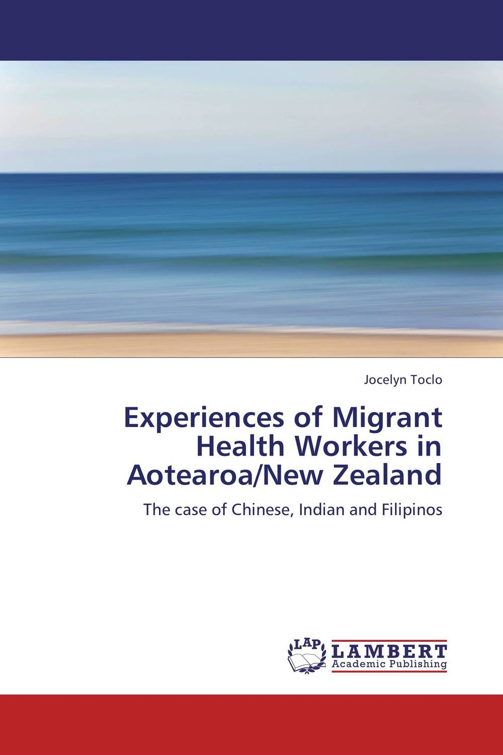Experiences of Migrant Health Workers in Aotearoa/New Zealand linda mcdowell working lives gender migration and employment in britain 1945 2007