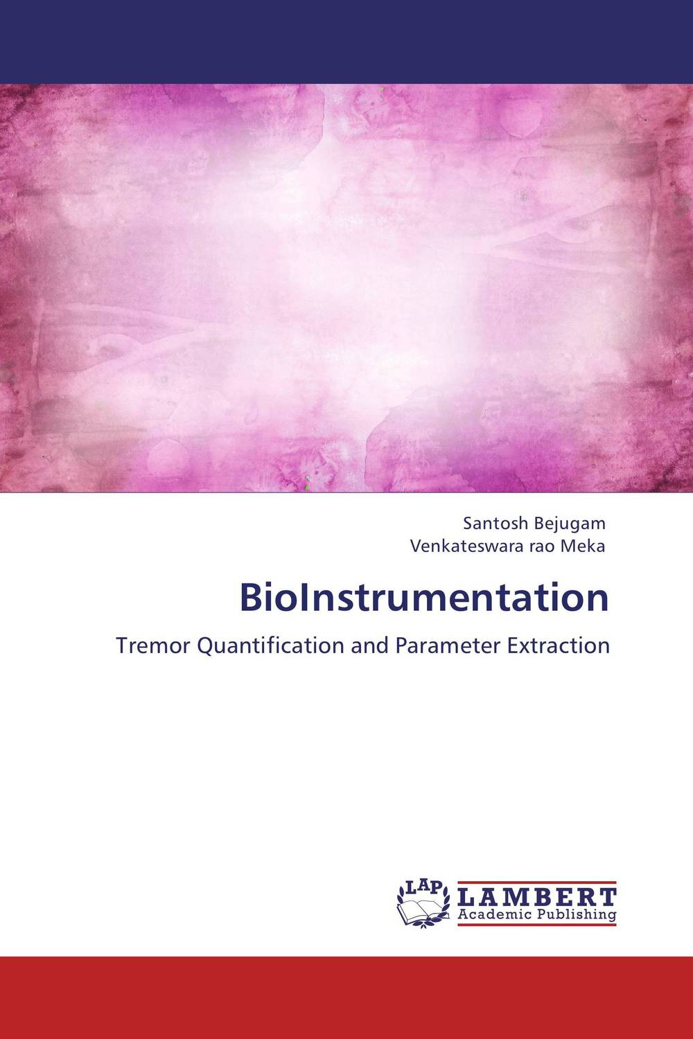 BioInstrumentation fantastic cities a coloring book of amazing places real and imagined