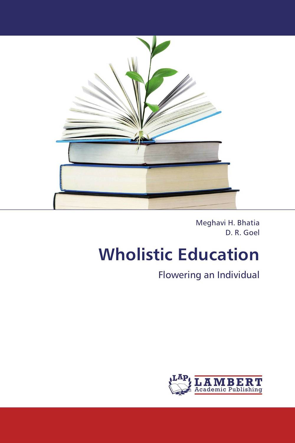 Wholistic Education reflective approach to education