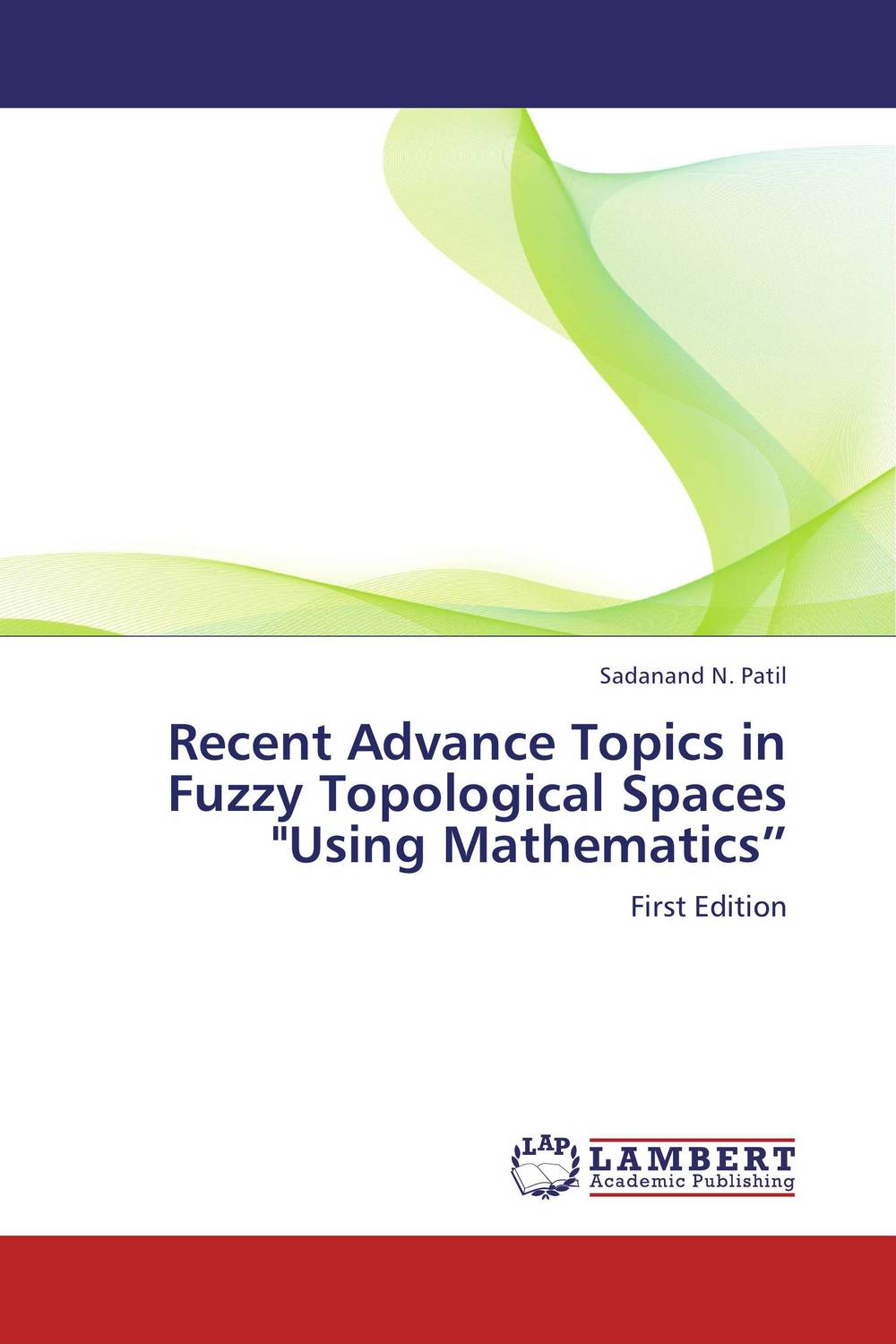 "Recent Advance Topics in Fuzzy Topological Spaces Using Mathematics"" world most talented mathematics in bi topological spaces"