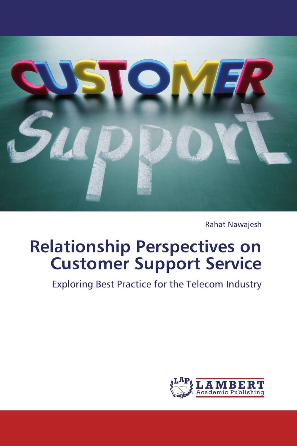 Relationship Perspectives on Customer Support Service psychiatric consultation in long term care
