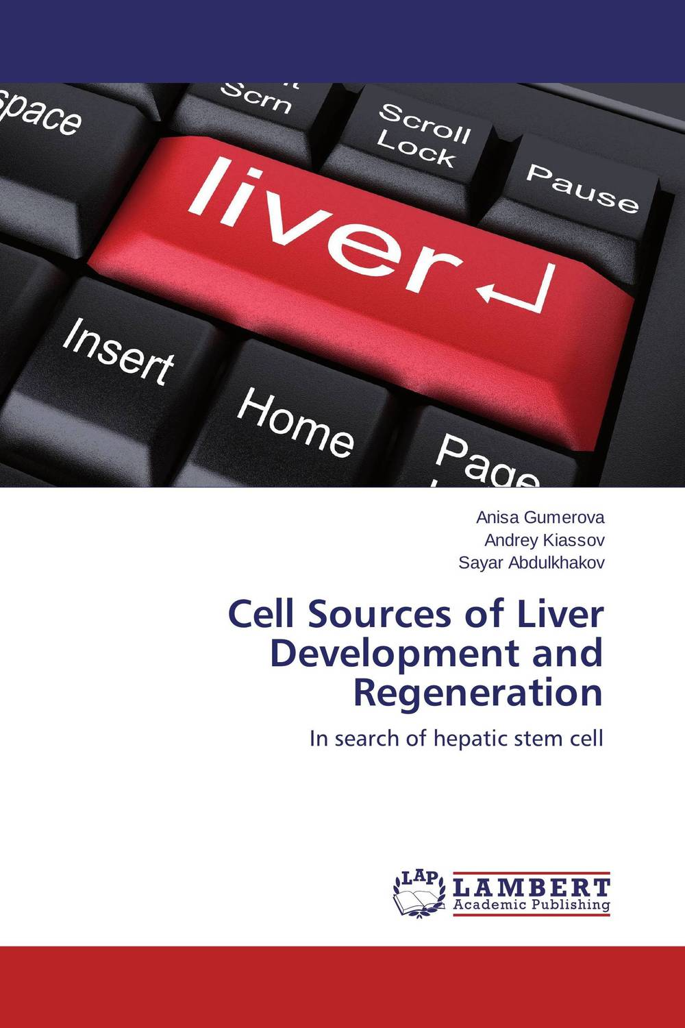 Cell Sources of Liver Development and Regeneration viruses cell transformation and cancer 5