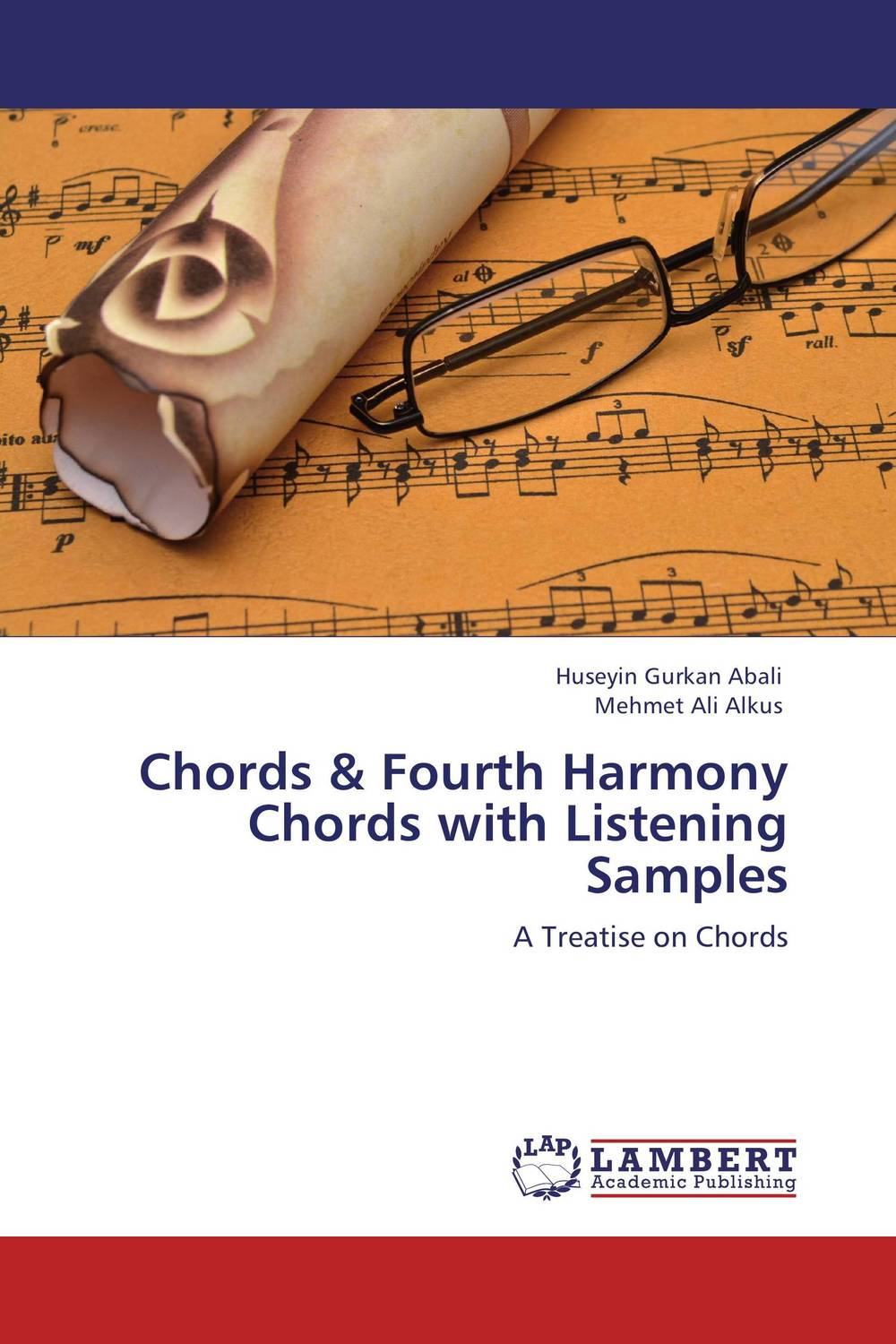 Chords & Fourth Harmony Chords with Listening Samples three chords for beauty s sake – the life of artie shaw