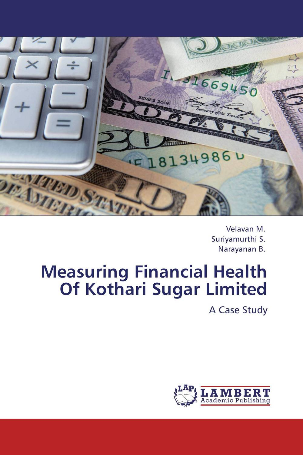 Measuring Financial Health Of Kothari Sugar Limited financial performance of lanco industries limited in chittoor district