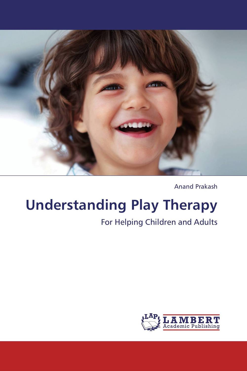 Understanding Play Therapy playboy play it lovely