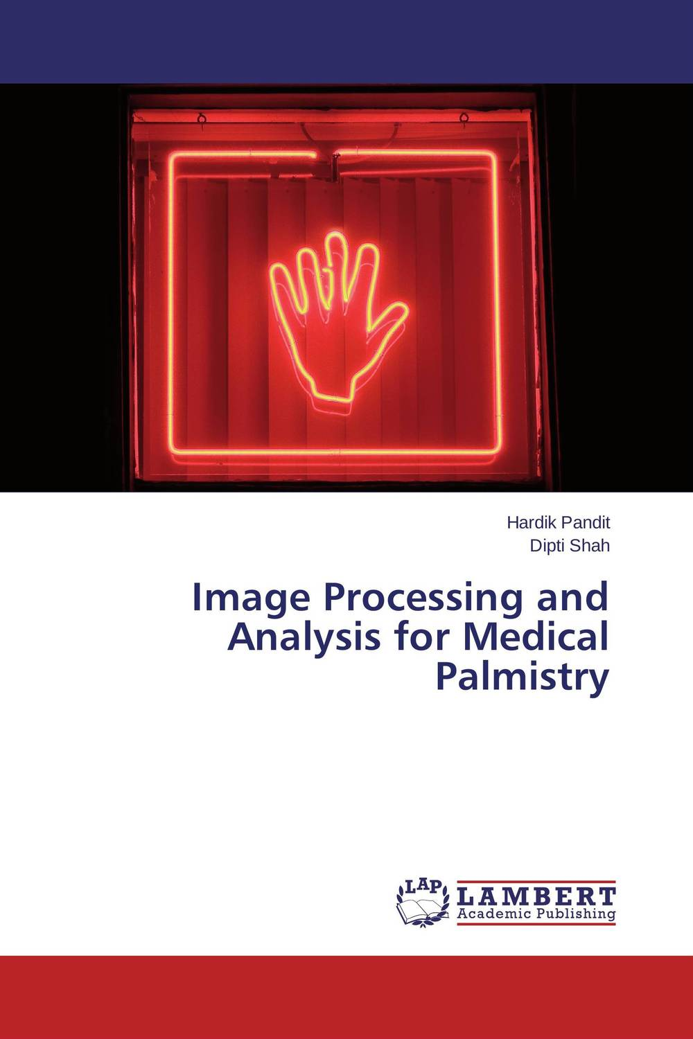 Image Processing and Analysis for Medical Palmistry 12417 cmam brain19 half size human nervous system study model medical science educational teaching anatomical models