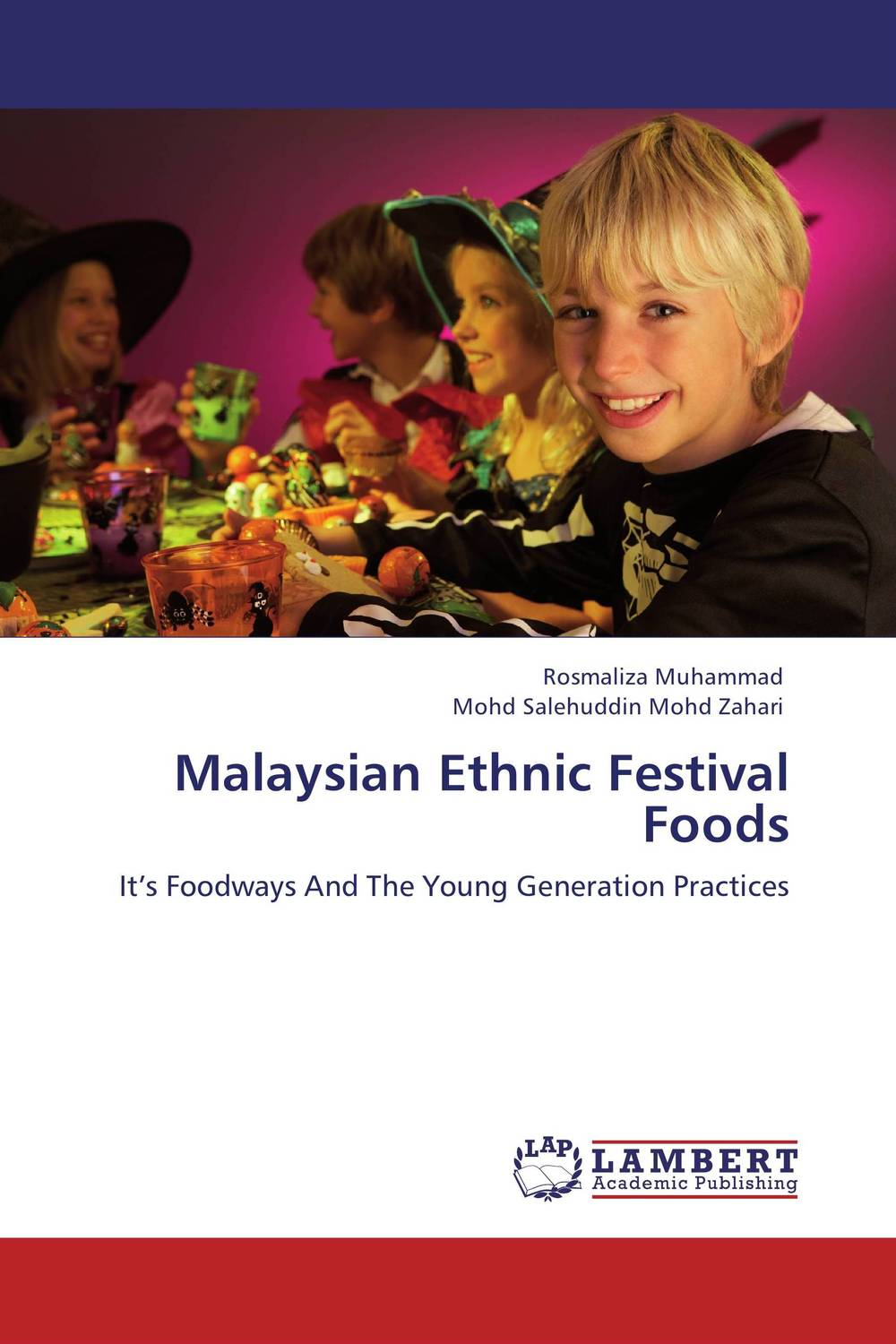 Malaysian Ethnic Festival Foods malaysian ethnic festival foods