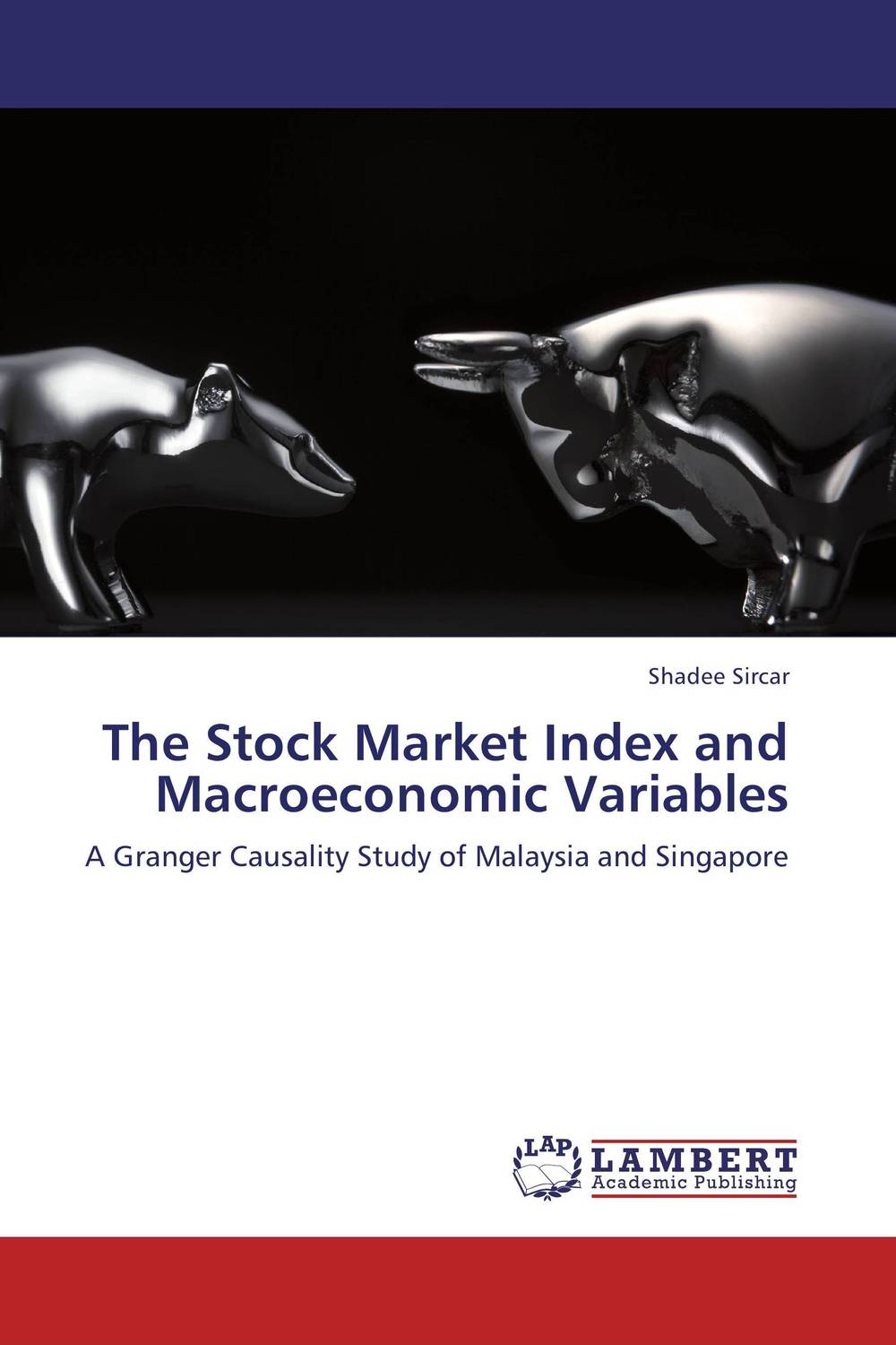 The Stock Market Index and Macroeconomic Variables