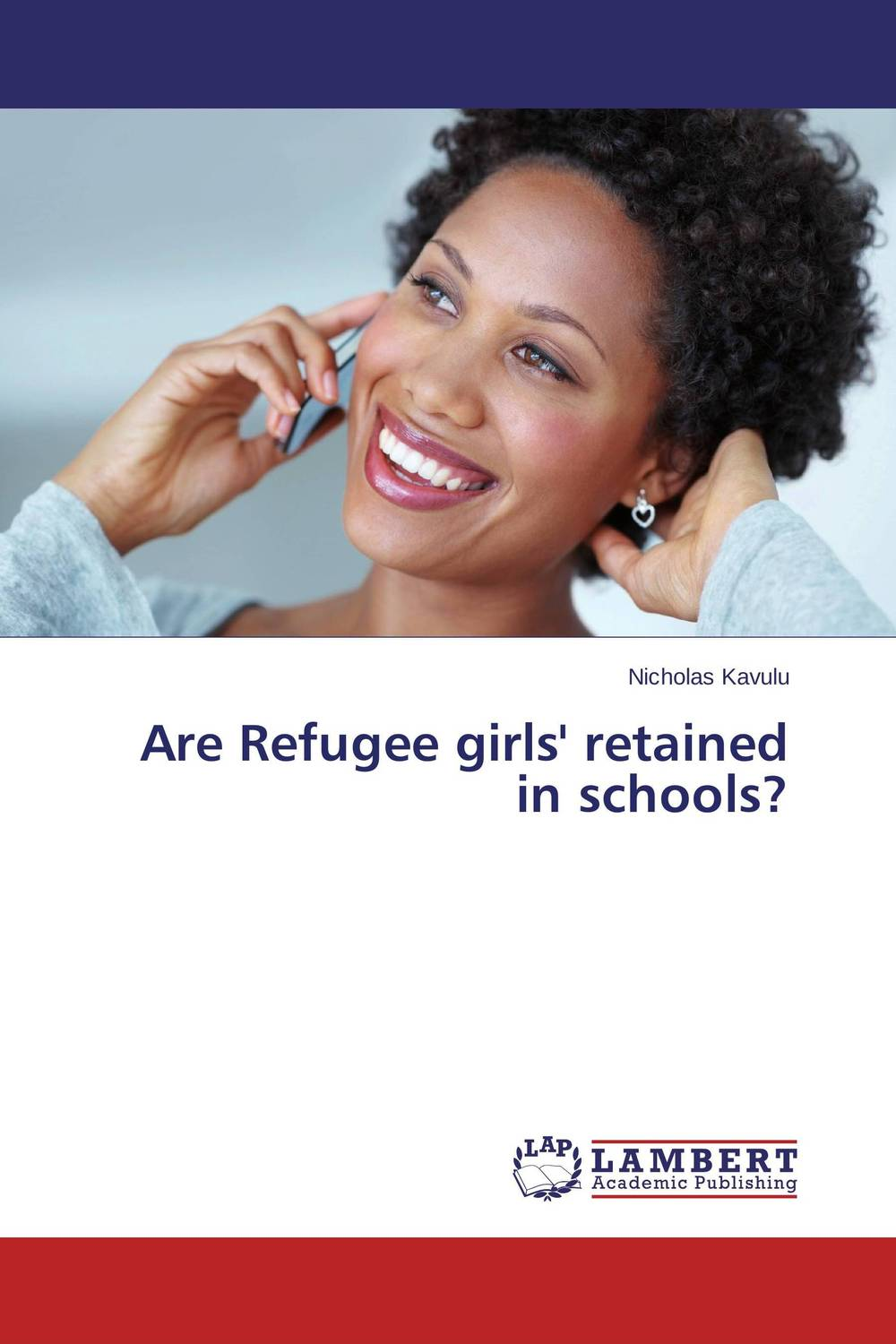 Are Refugee girls' retained in schools? female head teachers administrative challenges in schools in kenya