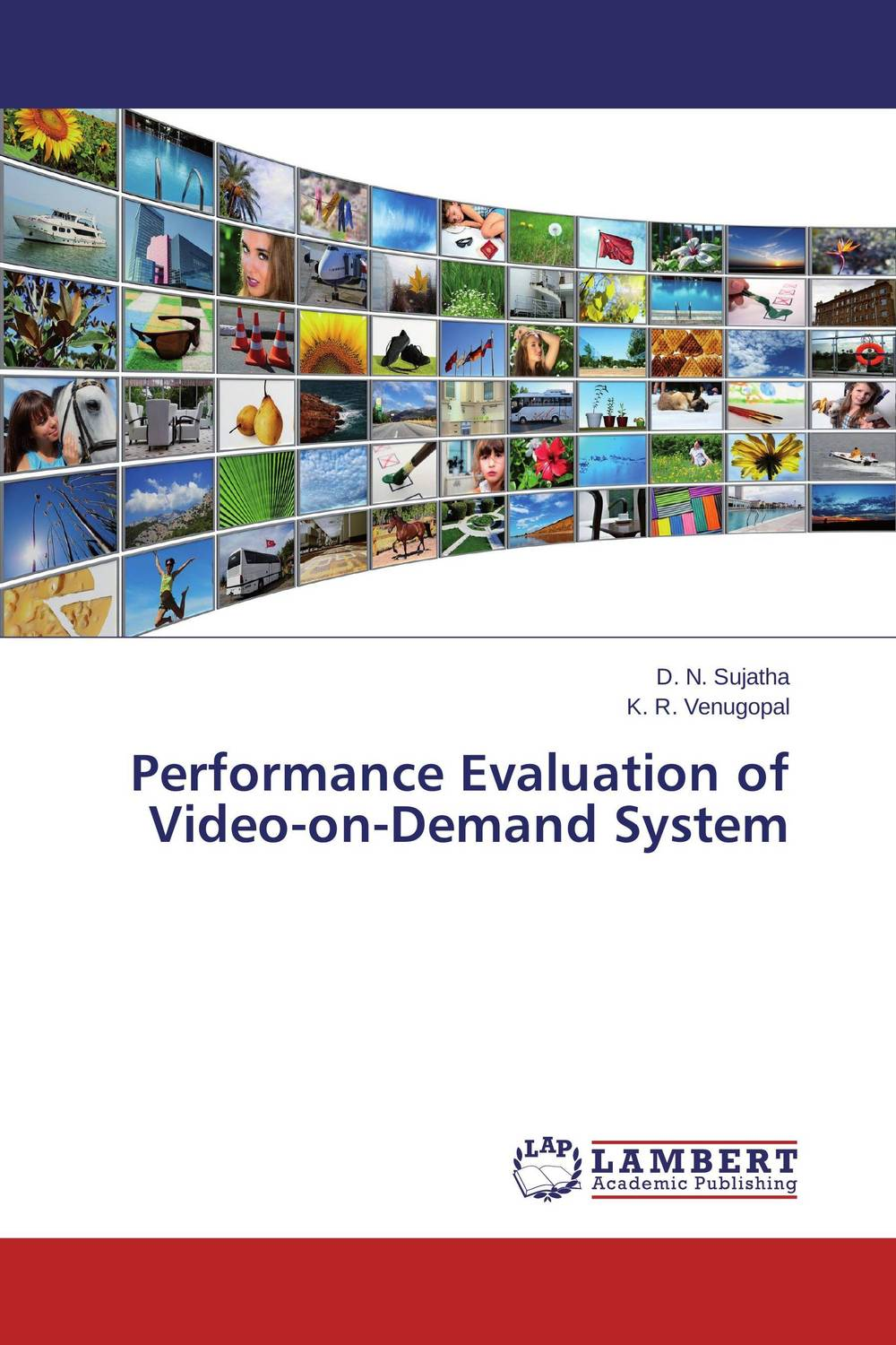Performance Evaluation of Video-on-Demand System coin a low cost user centered iptv service