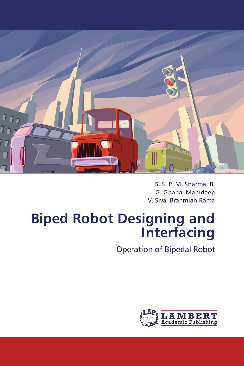 Biped Robot Designing and Interfacing new 17 degrees of freedom humanoid biped robot teaching and research biped robot platform model no electronic control system