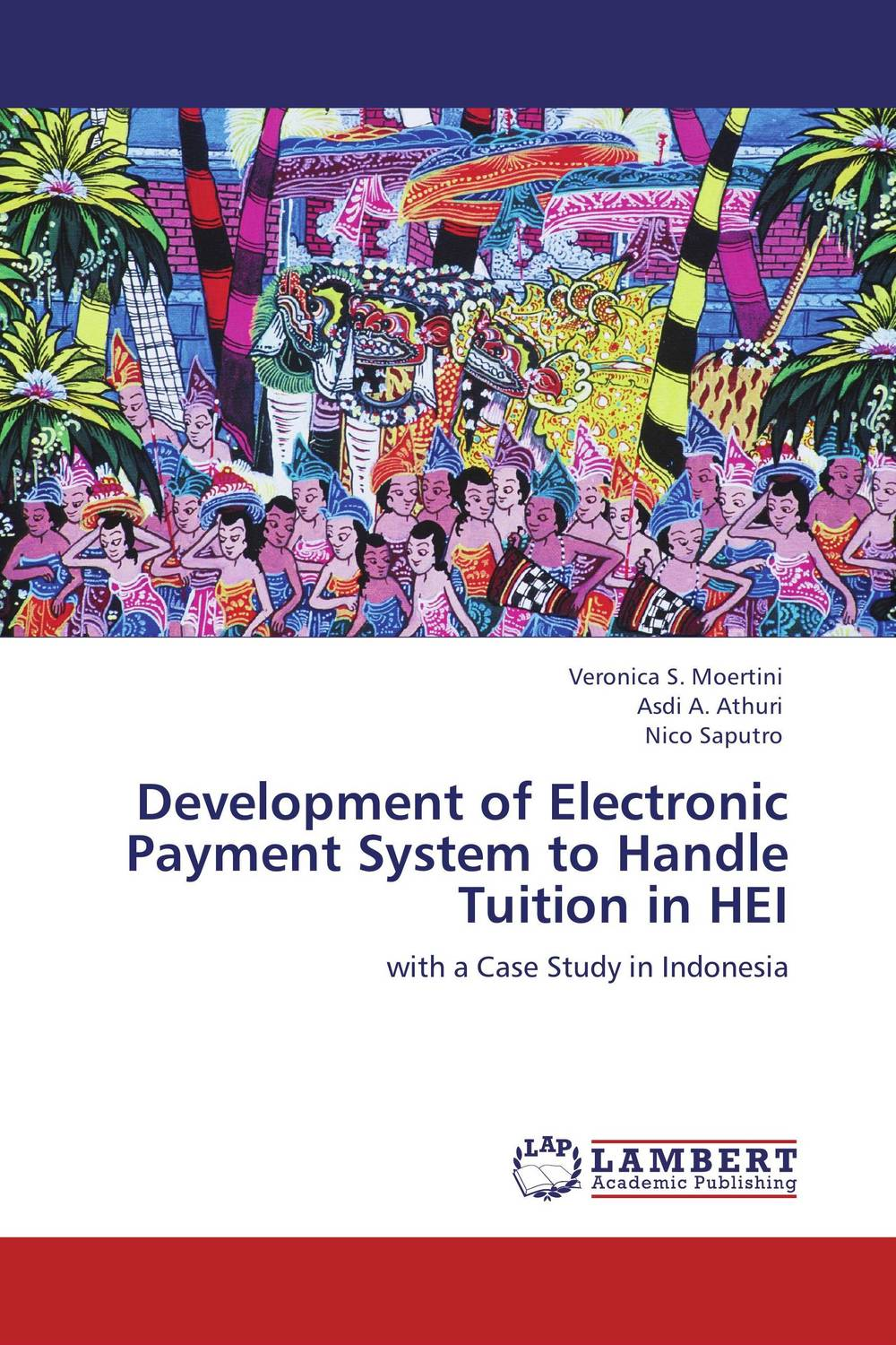 Development of Electronic Payment System to Handle Tuition in HEI incorporating tqm constructs in information system development