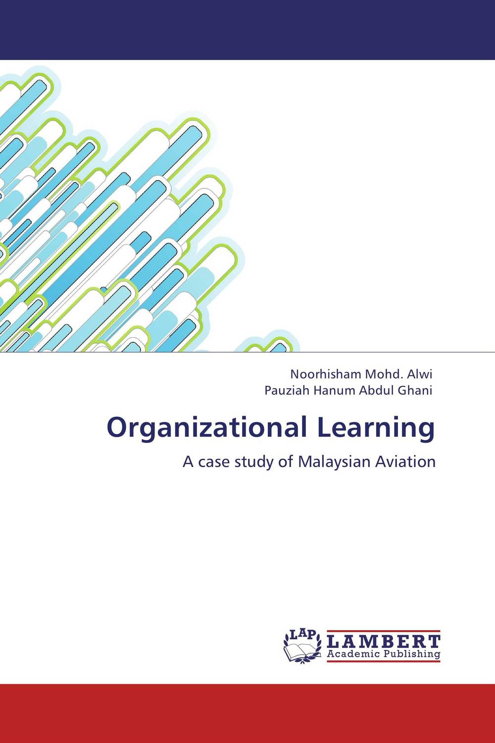 Organizational Learning the pilot s handbook of aeronautical knowledge