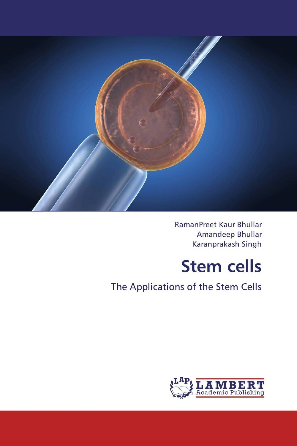 the debates regarding the scientific research of the stem cells in the biology Stem cell research cord blood as an alternative source of pluripotent stem cells are the variables in the debates over this type of research.